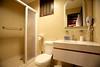 瓊林111號民宿(樓仔下民宿)浴室