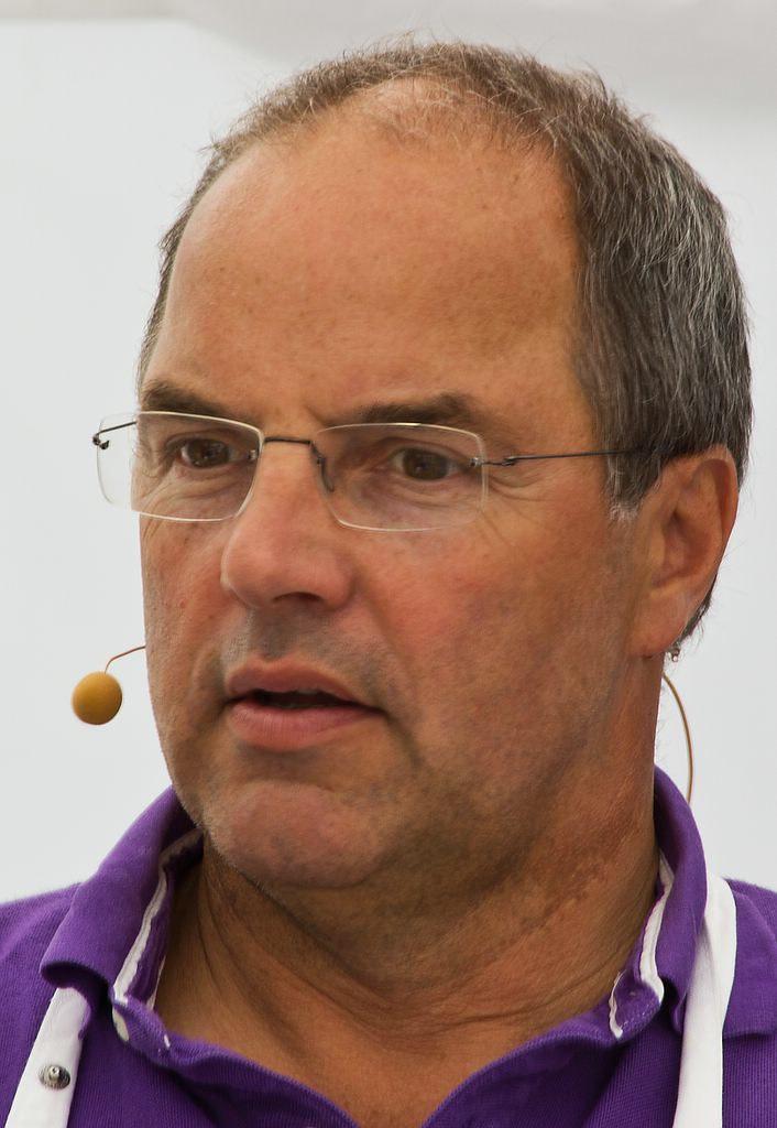 Wdr2 Helmut Gote