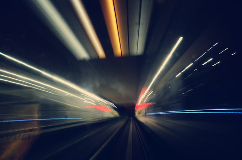 FAST | by fhir.photograph
