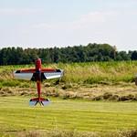 zo, 22/07/2012 - 15:04 - Provence 2012-20120722-15-04-25-IMG_9496