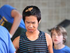 SH#1 Summer Camp 2012-35