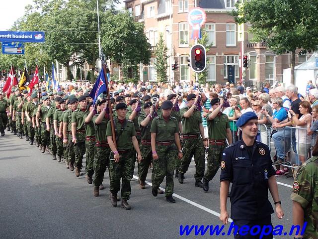 17-07-2016 Nijmegen A (30)