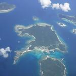Coral reef Yaeyama Okinawa Japan 2016