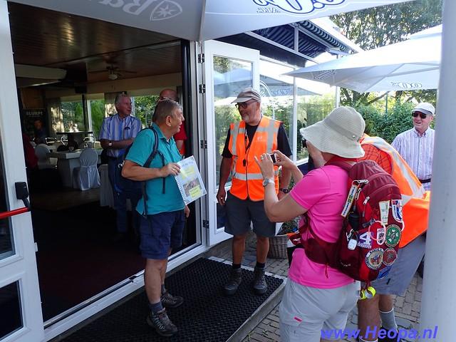 2016-08-31       Giessen 26 km (8)