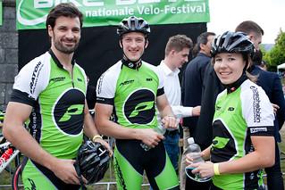 Öufi Cup   by Bike Days Schweiz