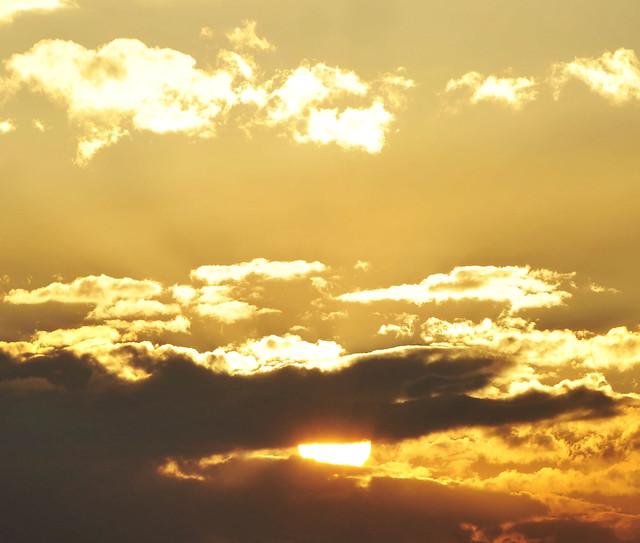 Light and Sun!