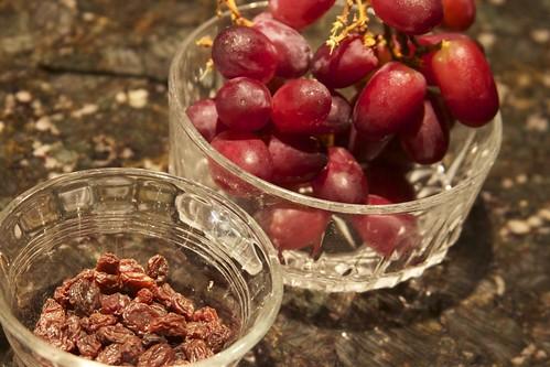 Day 143: Grapes | by Gudlyf