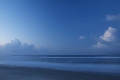 ocean friends summer nature sunrise landscape coast nc holidays northcarolina olympus e620