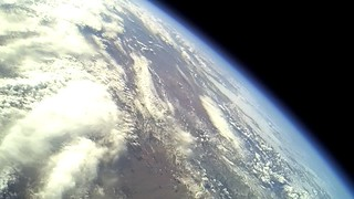 2011-12-05-stig-a-view | by Spaceport America