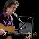Tue, 10/07/2012 - 3:03pm - Chris Smither performs live on 7.10.12 in WFUV's Studio A.