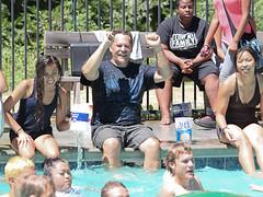 SH#1 Summer Camp 2012-100