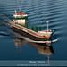 Tanker, bulk & cargoships pt. 4