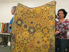 Quilt Retreat Spring '12-6