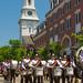 PHS Memorial Day Parade 2012