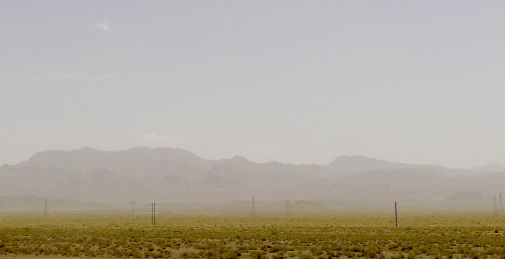 yazd-shiraz-L1030028