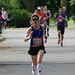 2012 Scotiabank Half Marathon