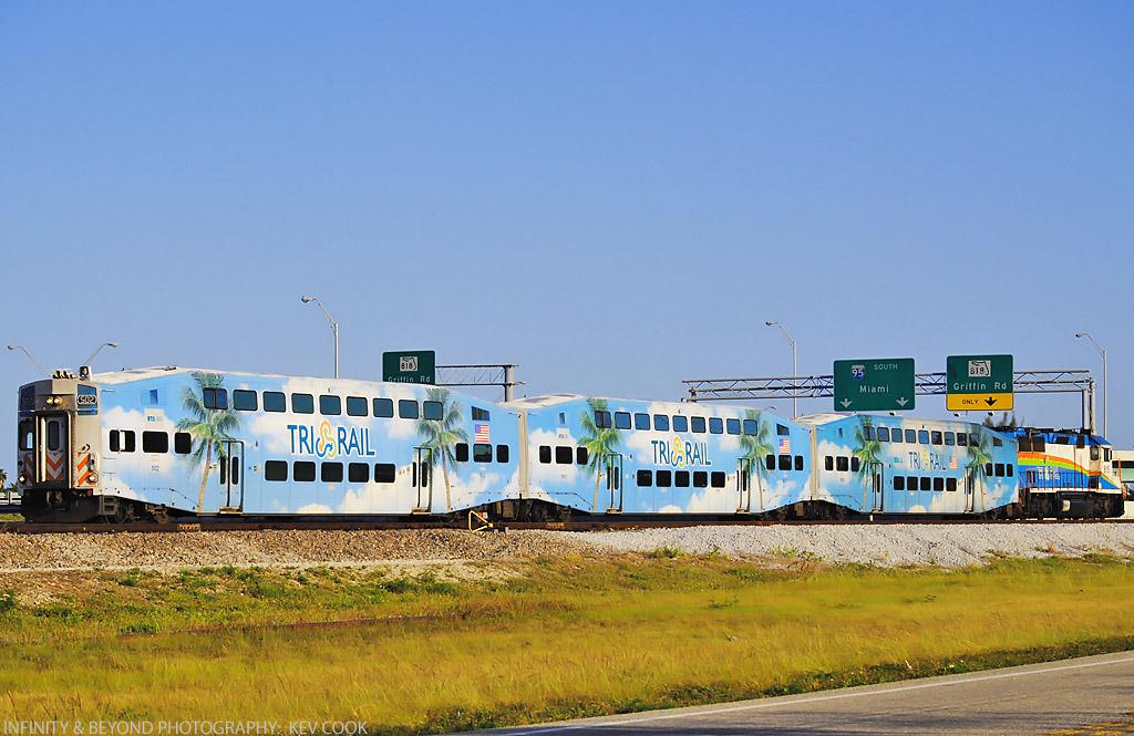 tri-rail | commuter rail linking miami, ft. lauderdale