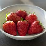 strawberry ストロベリー