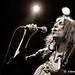 2012_07_03 Patti Smith Rockhal