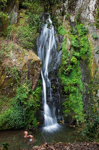 portugal waterfall nikon sigma braz sandro cascata penadafraga d5000 sigma1750 quedaagua sandrobraz