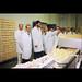 Lun, 16/04/2012 - 09:04 - Centro de Incubación Coren