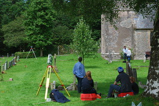 Festival of British Archaeology, 2012 | by paul cripps