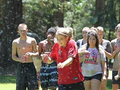 SH#1 Summer Camp 2012-86