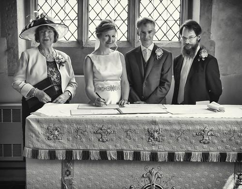 wedding blackandwhite blancoynegro church monochrome canon mono blackwhite register charleswedding 2016 canon5dmarklll july2016 ©2016michaelkiedyszko