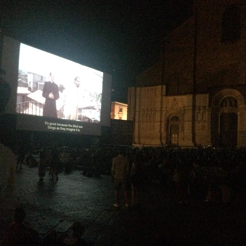 Bologna #Italia #Emilia