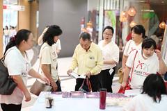 WCMLD16_Thai CML Patient Group_Thailand (6)