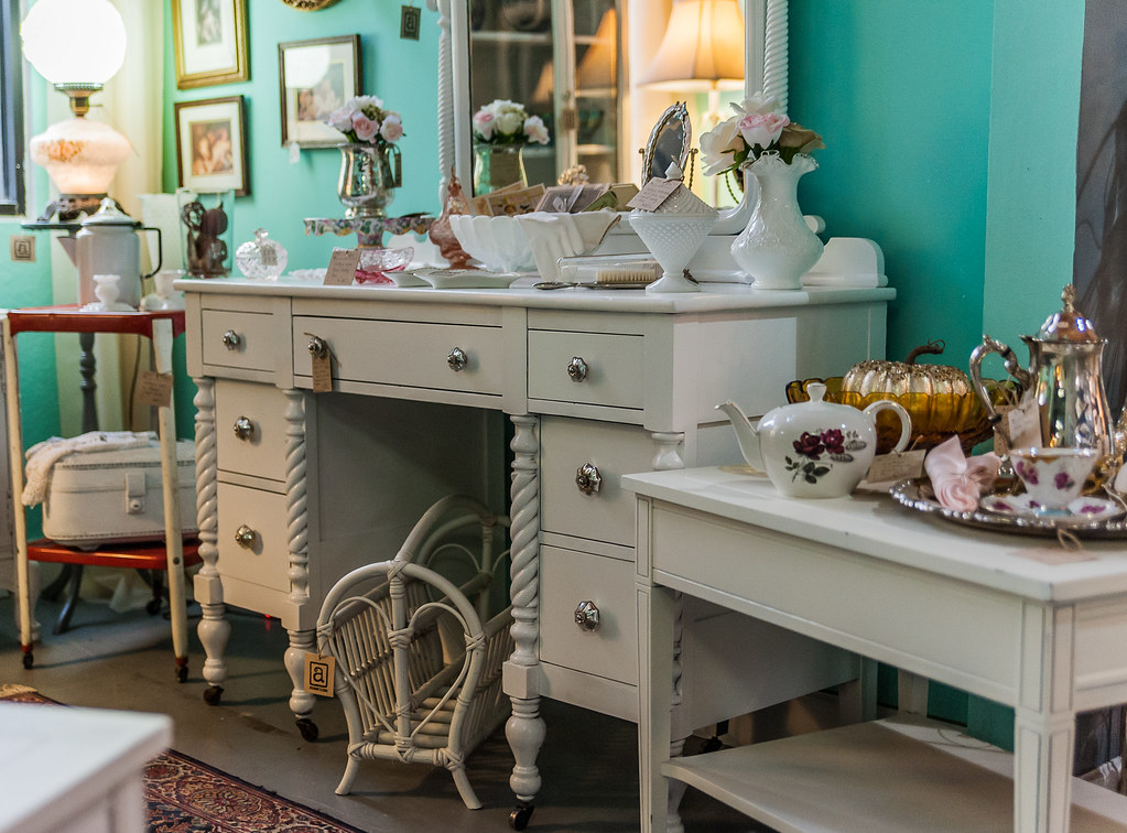 Adjectives-Altamonte-New-Arrivals-by-Amour-Shabby-Vintage-916-2