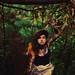 Prehistoric - 112/366 by Glenda Lissette
