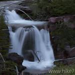 Baring Creek
