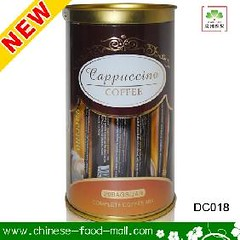 weight loss products - Cappuccino   by weightloss123