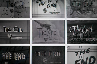 30-04 : The End