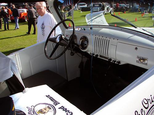 011506 La Jolla Motor Car Classic 188
