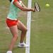 Eastbourne Tennis 2012 - Sony NEX 5N