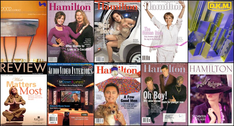 Covers-009-Covers-Produced-Art-Directed-+-Photographed-by-DMNikas-©-1979-2002-