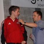 2011 Sportlerehrung