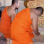 Lucia en el Norte de Tailandia, Viajefilos 051