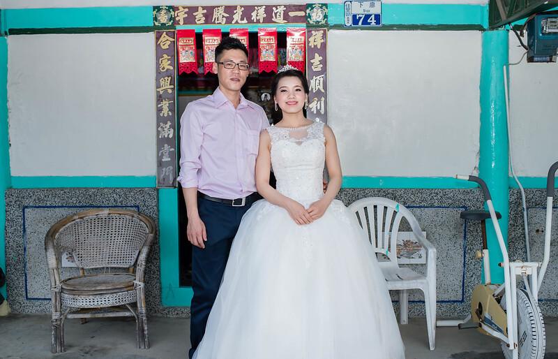 林俊廷&王琳0056