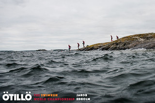 ÖTILLÖ2016  JakobEdholm__8106910-LR.jpg | by ÖTILLÖ - The swimrun world championship