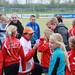 2012-04-28 Sponsorloop