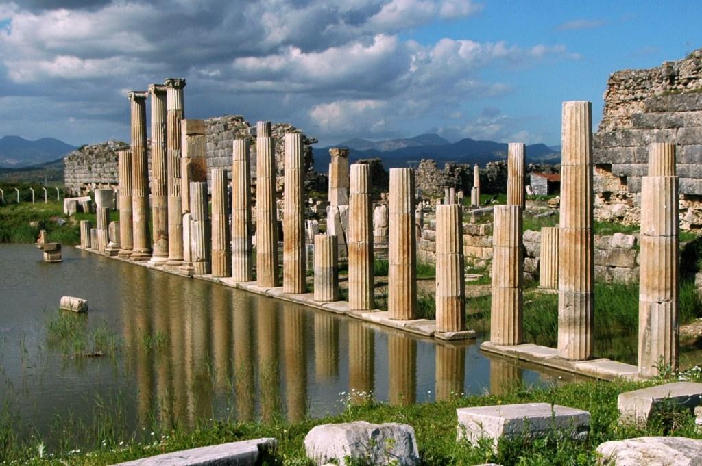 120421059sd Aydın - Germencik - MAGNESIA antik kenti | Flickr