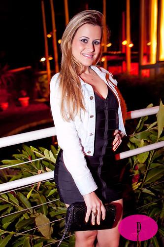 Fotos do evento SEXY BRASIL TOUR (Lançamento da revista Sexy com a ex-BBB Monique) | MOA em Juiz de Fora