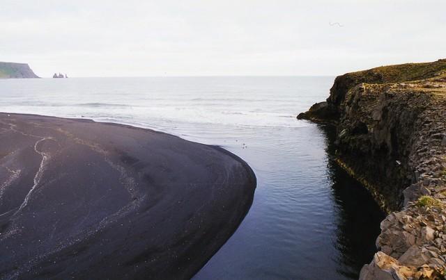 145 Dyrhólaey, Iceland