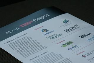 IMG_8406 | by TEDxRegina