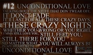 2pac Quotes & Sayings (JEGiR KH Design)   12- Unconditional ...
