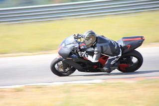 29 06 2012 184   by Cevennes Moto Piste