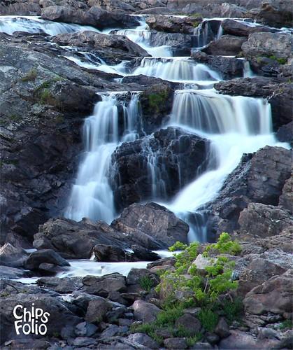waterfall greatfalls maine auburn lewiston androscoggin eos600d canoneos600d rebelt3i canonrebelt3i chipsfolio